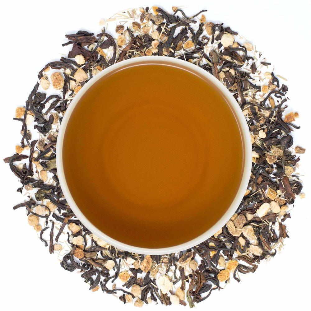 Style Fragment Coffee vs Tea 2.jpg