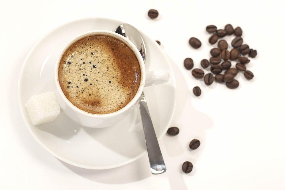 Style Fragment Coffee vs Tea 5.jpg