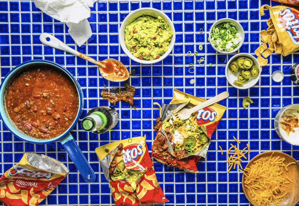 Style Fragment Super Bowl Party Frito Pie Bar.jpg