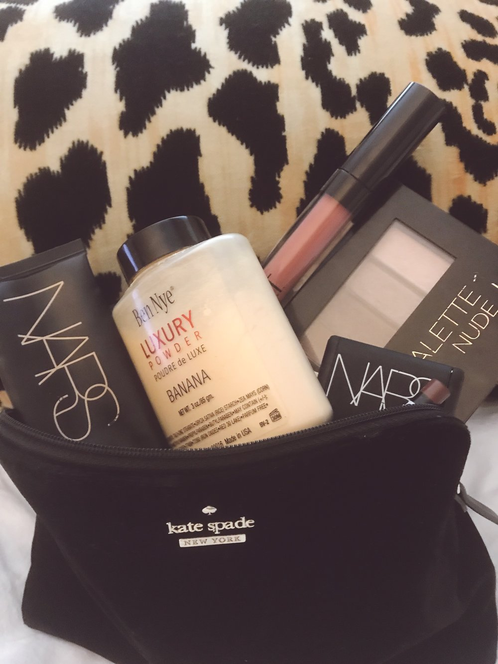 Style Fragment - What's In My Makeup Bag, January (4).jpg