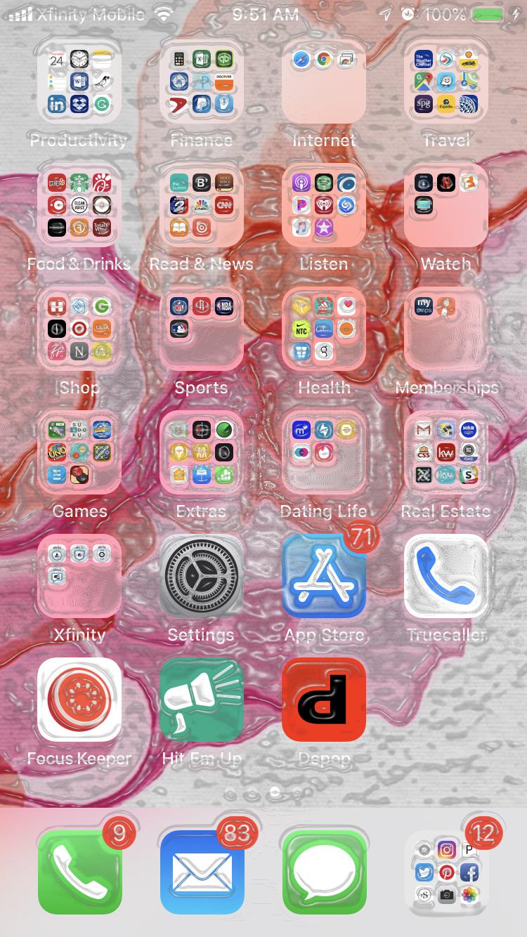 Style Fragment The Phone Report_Yolonda J. Washington 2.jpg
