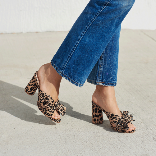 Style Fragment - Loeffler Randall Penny Pleated Knot Mule.png