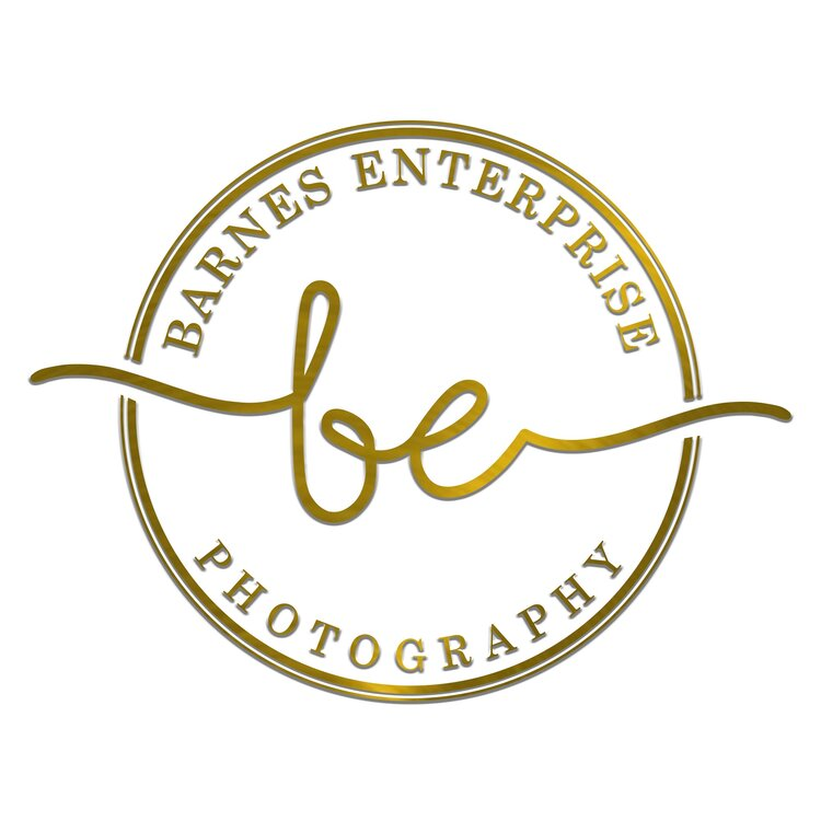 Barnes Enterprise Photography