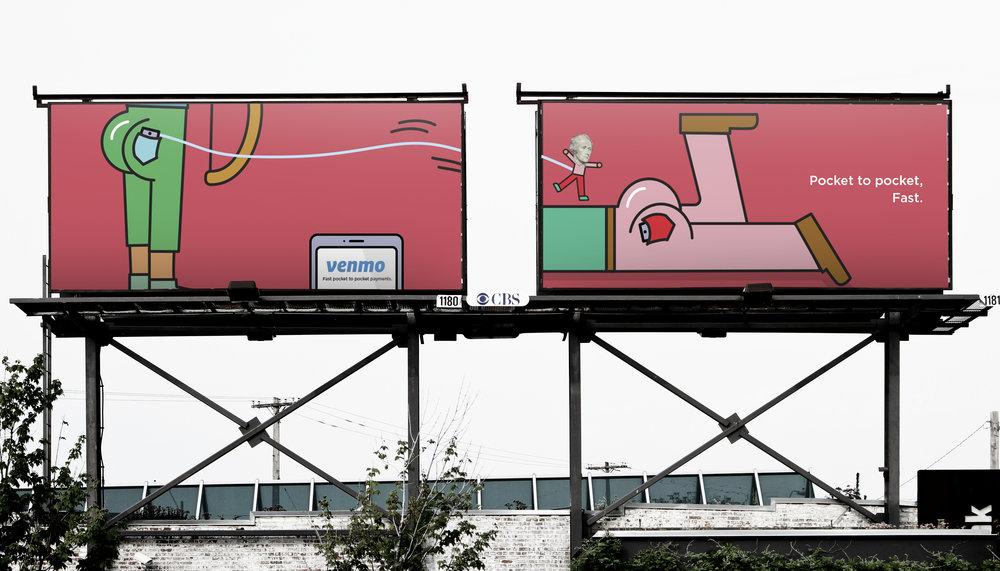 double billboard.jpg