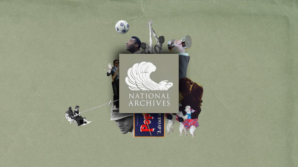NationalArchivesThumbnail.jpg.jpeg