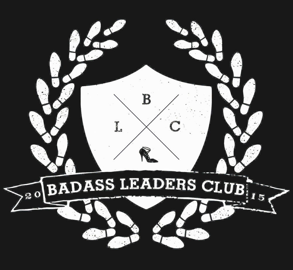 BadassLeadersClubInsigniaINVERT copy.jpg