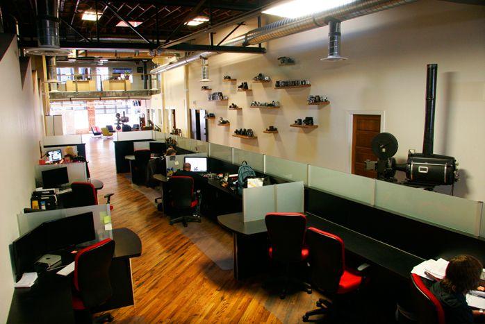 Facility08-02_698_467_80_s.jpg