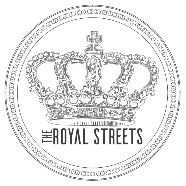 The Royal Streets