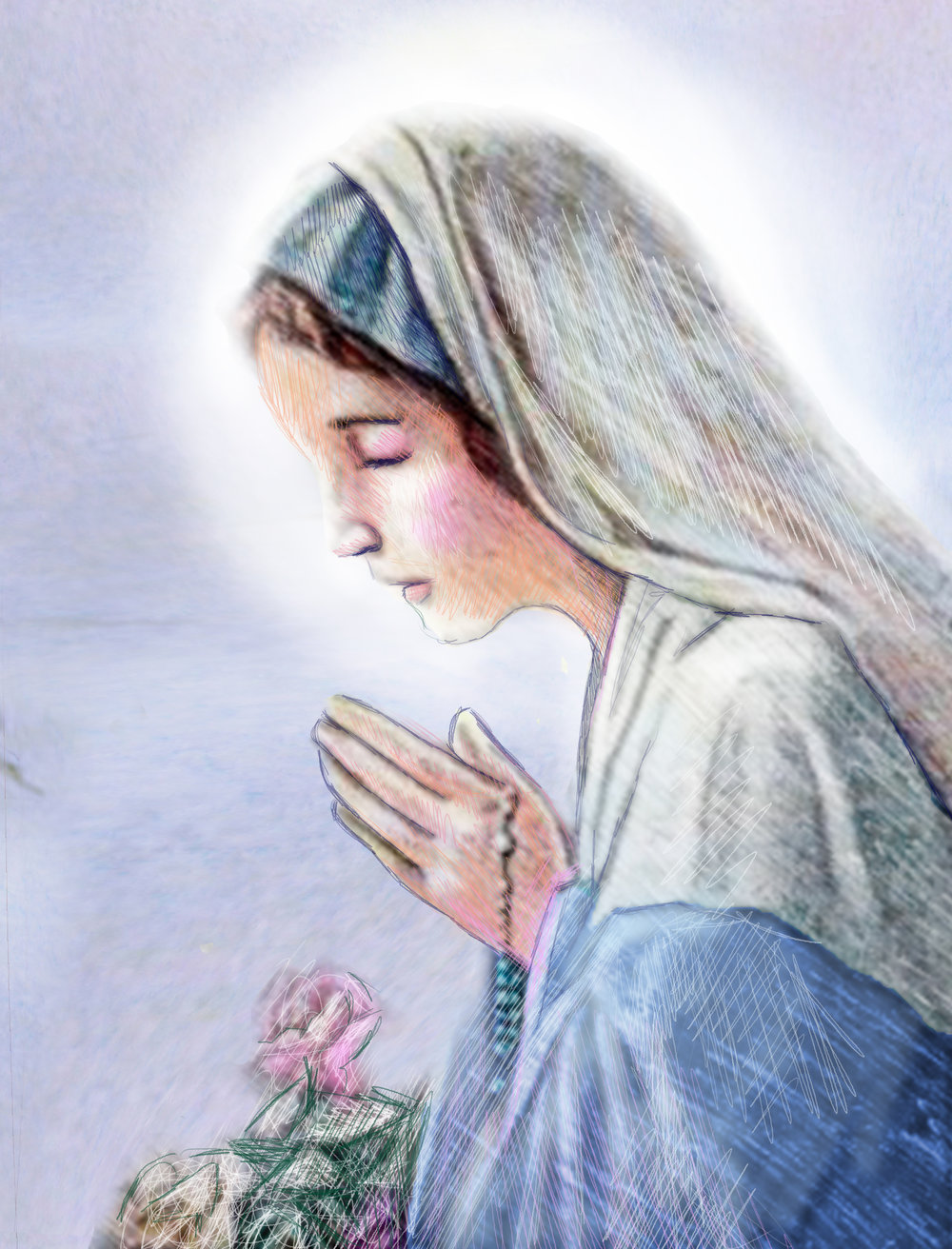 virgen rezando 2.jpg