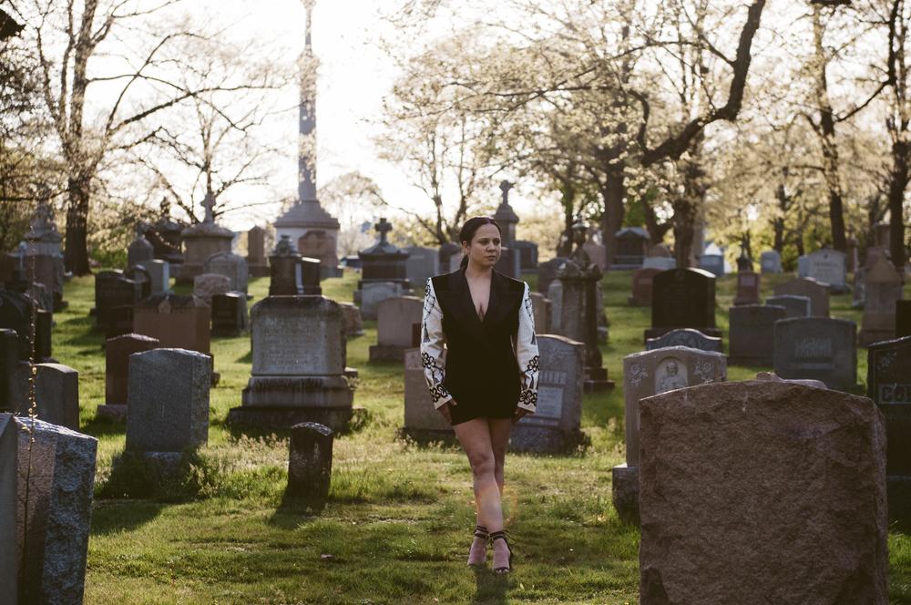 160501_Su_Cemetery_©hedouble2016_001.jpg