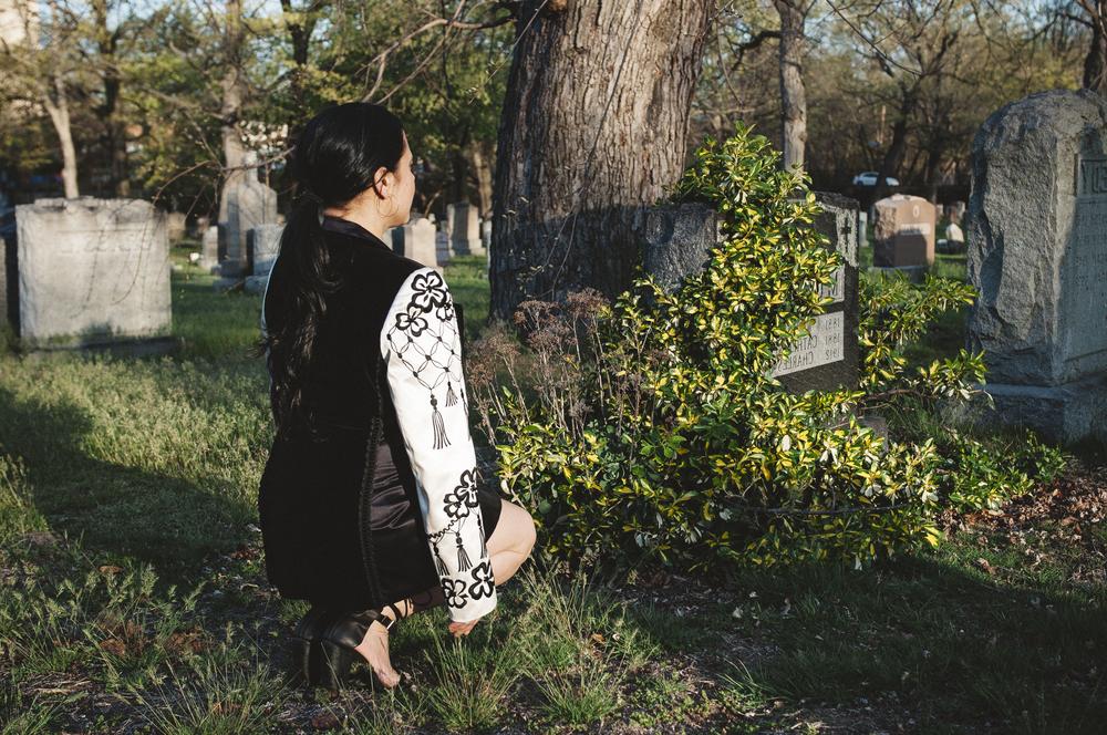 160501_Su_Cemetery_©hedouble2016_006.jpg