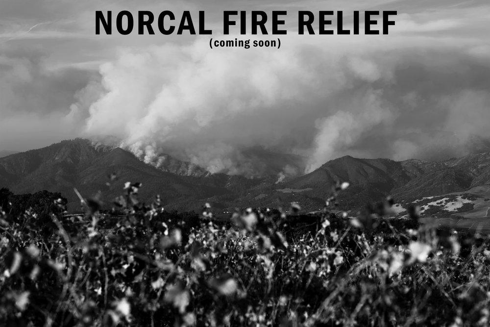 norcalfirerelief.jpg