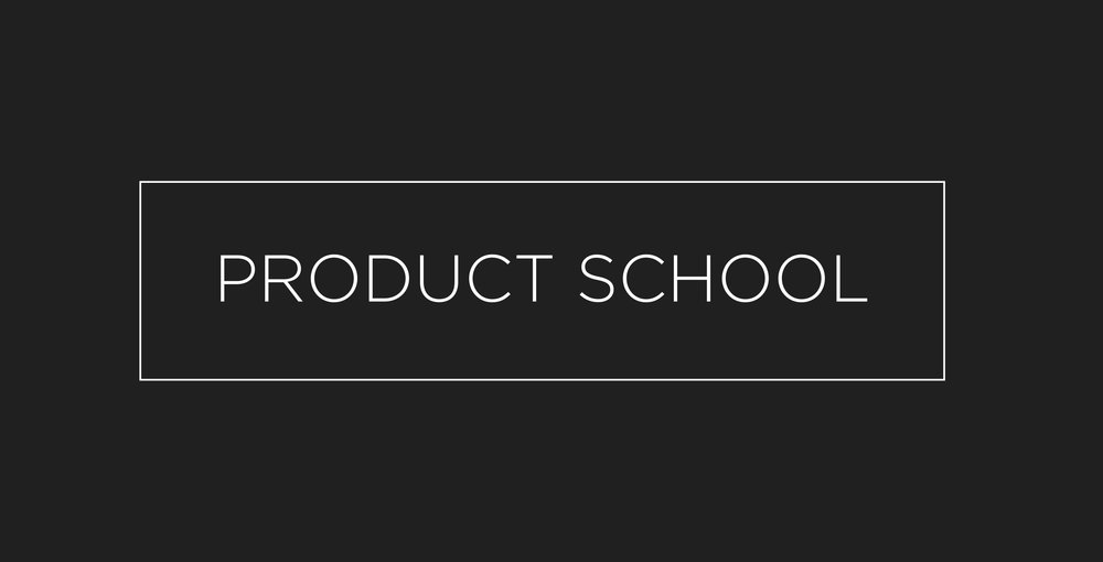 ProductSchool-Logos-Black.jpg