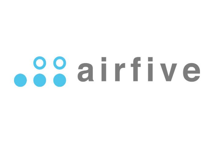 Behance-AirFive-Logo.jpg