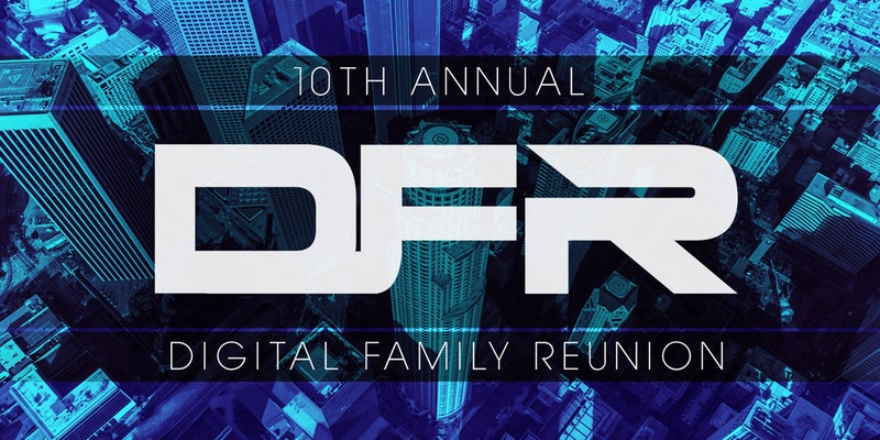 DFR17 graphic.jpg