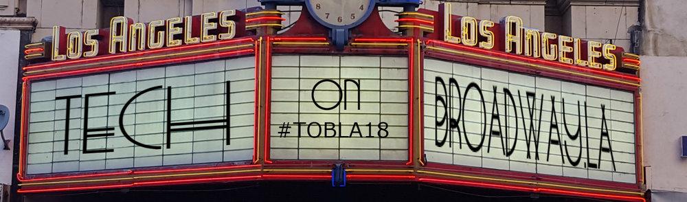 Tobla18-1800x530.jpg