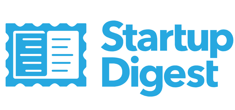 Startup-Digest.png