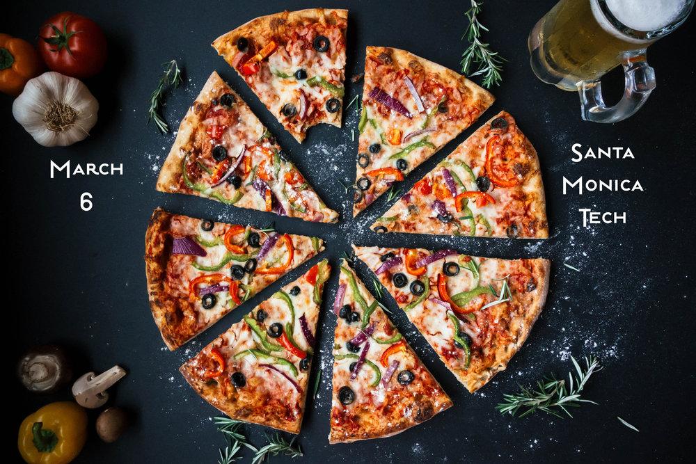 pizza-beer-sm-tech.jpg