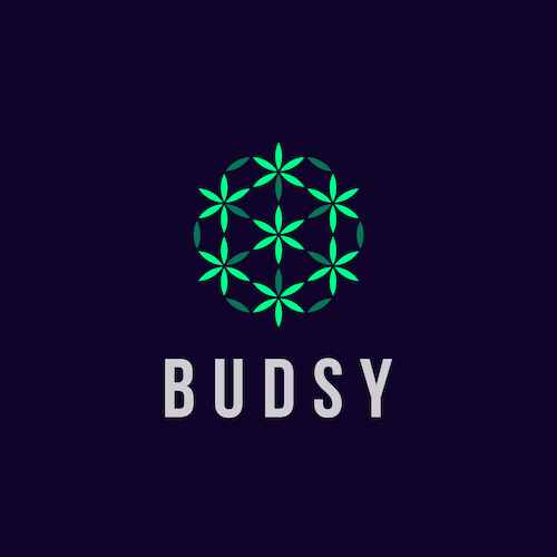 Budsy-Final-DarkBG.png