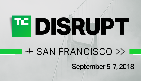 disrupt-sf-17-466x269 (1).png