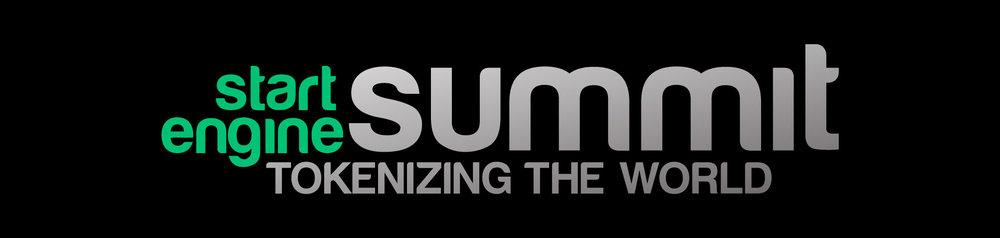 Summit-Logo-Official-.jpg