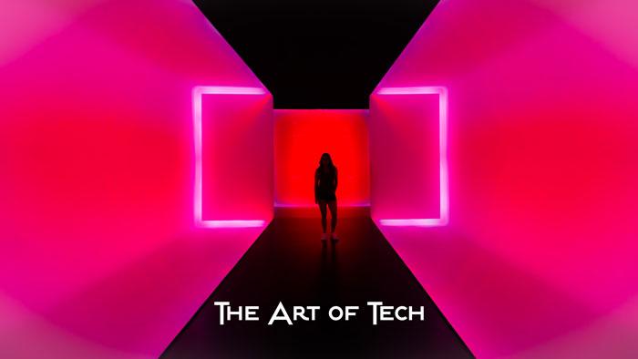 art-of-tech-banner-2.jpg