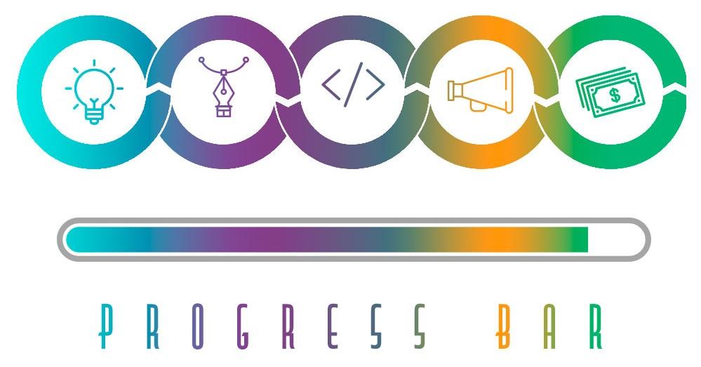 ProgressBar90.jpg