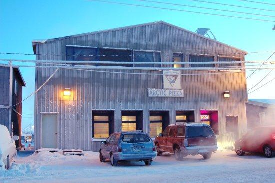 arctic-pizza-jan-3-2007.jpg
