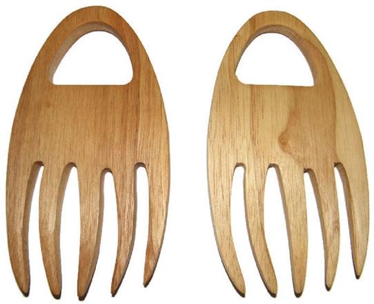 bear-claw-pasta-server.jpg