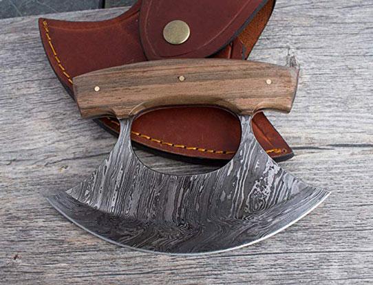 ulu-knives.jpg