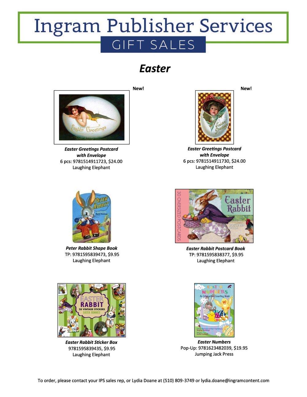 Ingram Easter_S180002.jpg