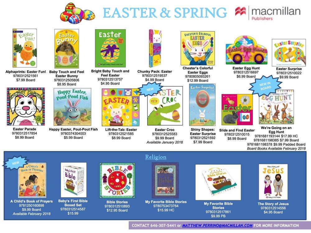 Macmillan Easter & Spring 20180001.jpg