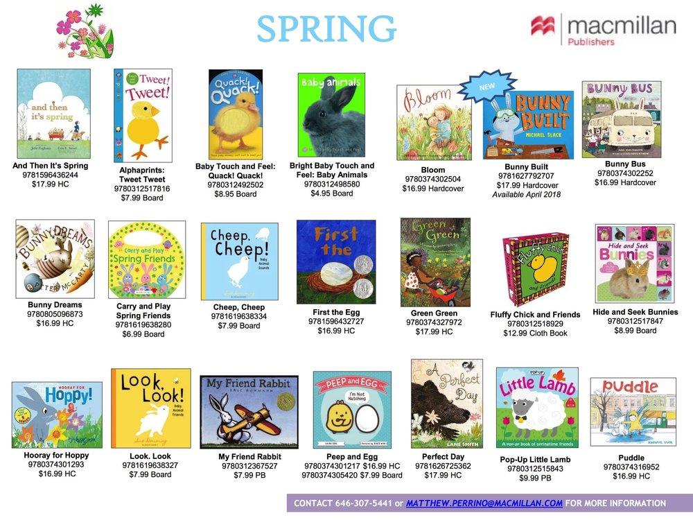 Macmillan Easter & Spring 20180002.jpg