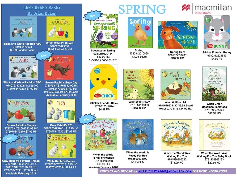 Macmillan Easter & Spring 20180003.jpg