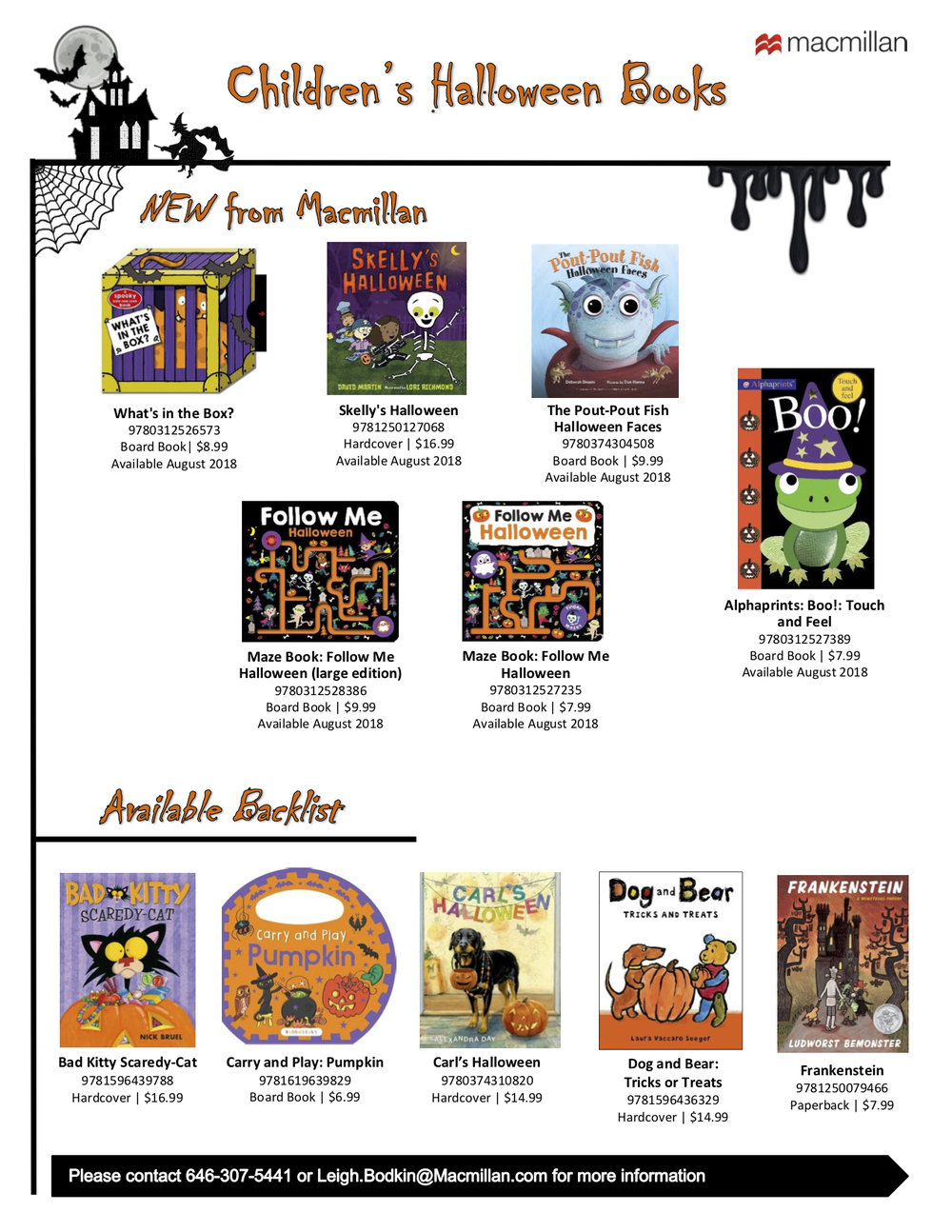 1 Macmillan Halloween Sell Sheet 2018.jpg