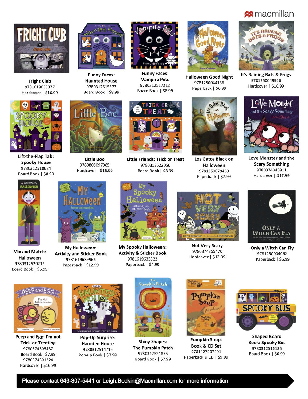 2 Macmillan Halloween Sell Sheet 2018.jpg