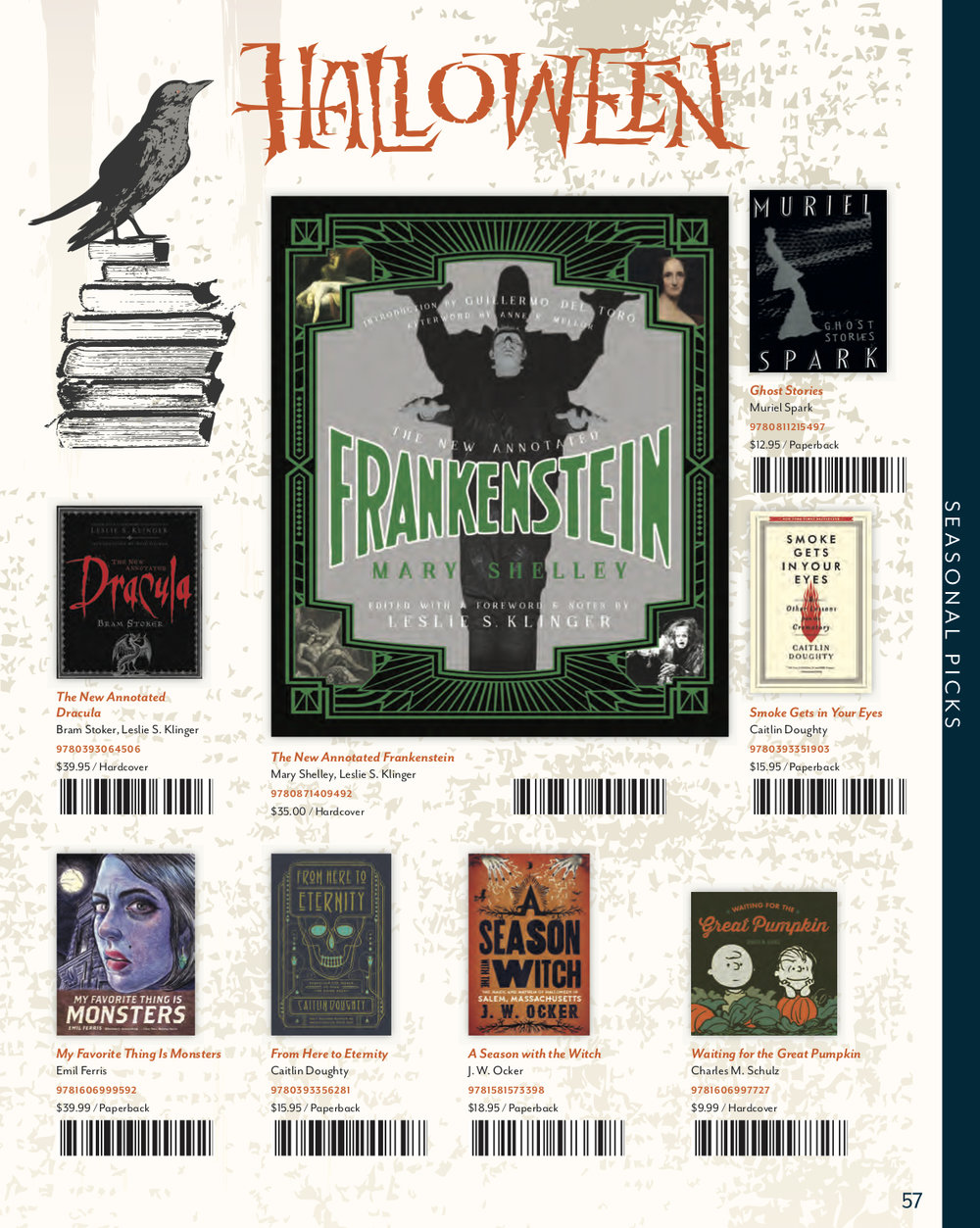 WW Norton Halloween Titles 2018.jpg