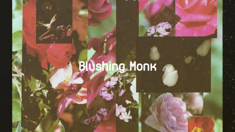 Blushing Monk (8).png
