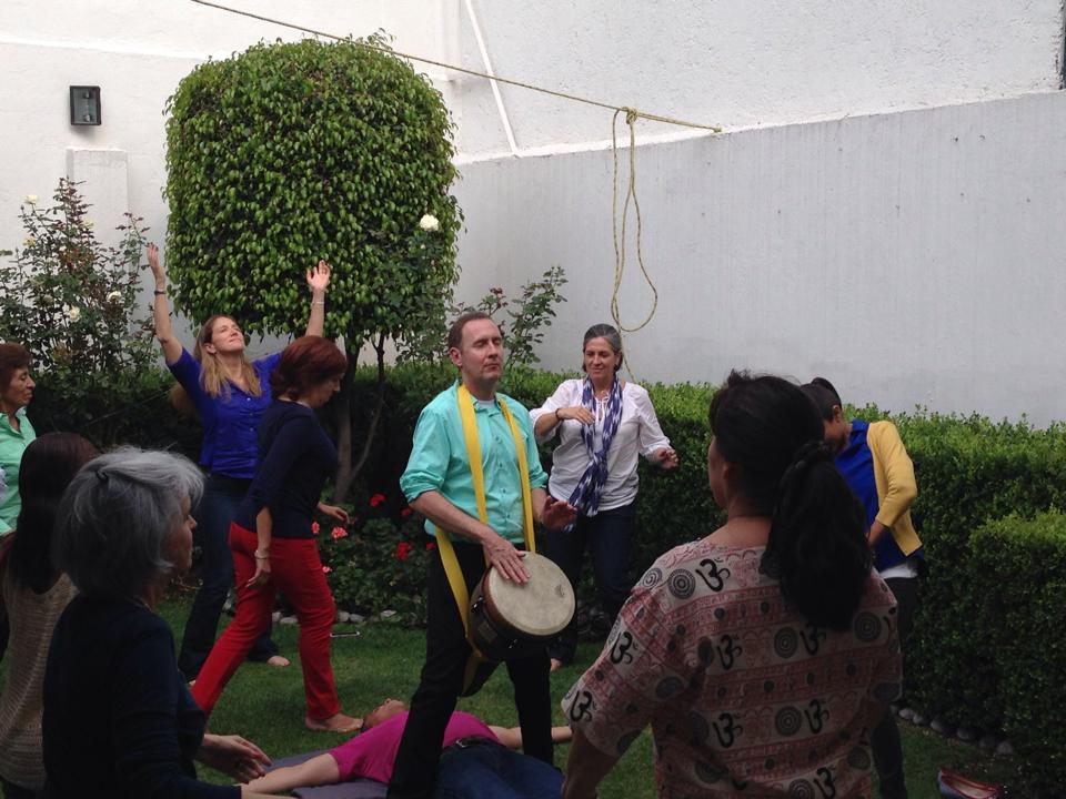Djembe Healing Mexico 2014.jpg