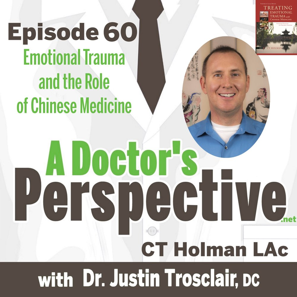 e 60 sm pic of CT a Doctors Perspective  labcoat shownotes ct holman emotional trauma acupuncture.jpg