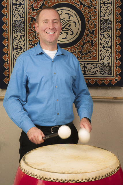 CT_Holman_thunder drum LowRez-7833.jpg