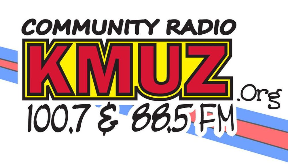 KMUZ logo.jpg