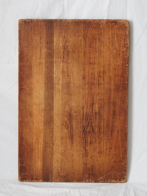 "71980  19th Century Pine | Natural 28"" x 42""  $175/week"