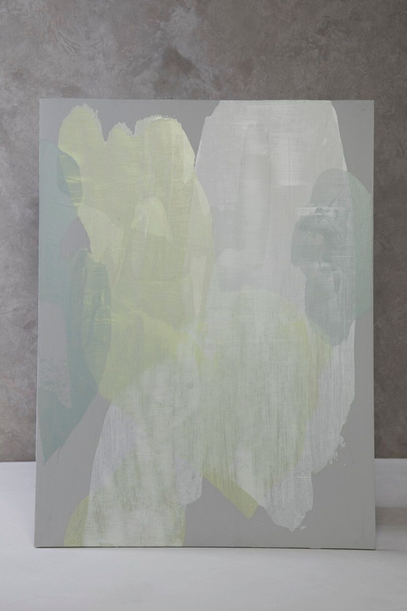 NS012