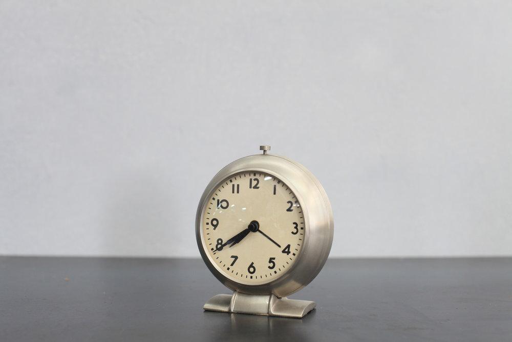 PH-CLOCK-14.JPG