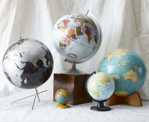 PH-GLOBES.jpg