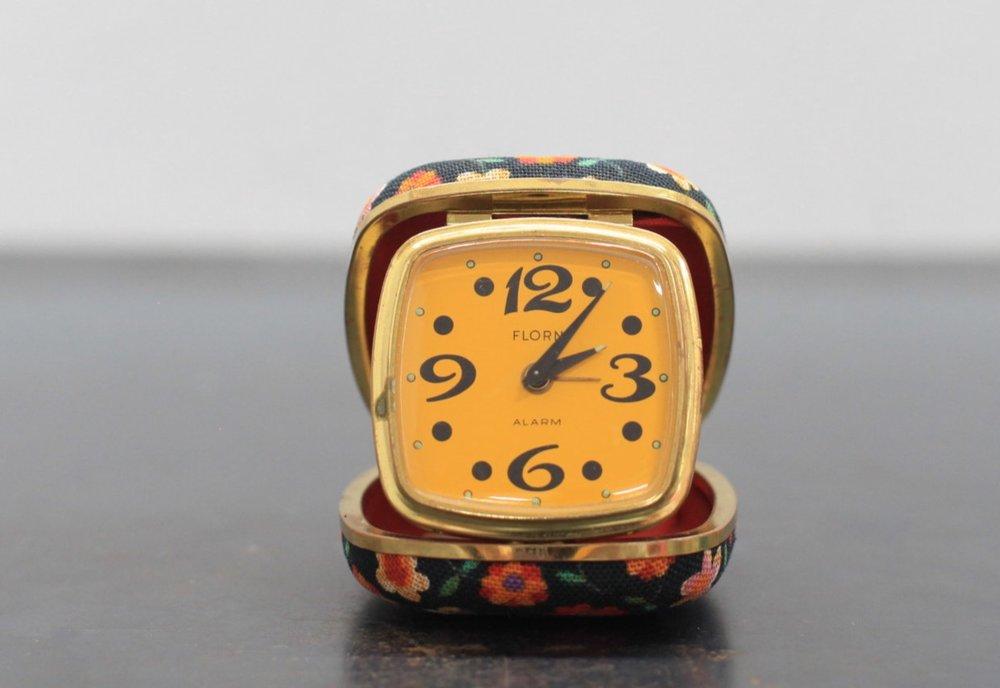 PH-CLOCK-34.JPG