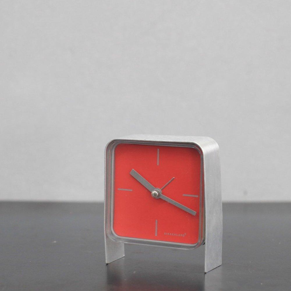 PH-CLOCK-50.JPG
