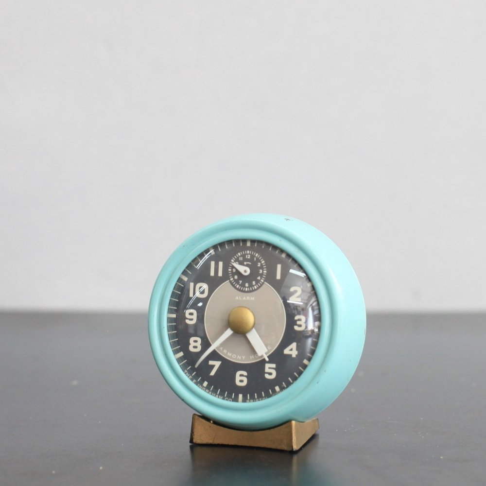 PH-CLOCK-49.JPG