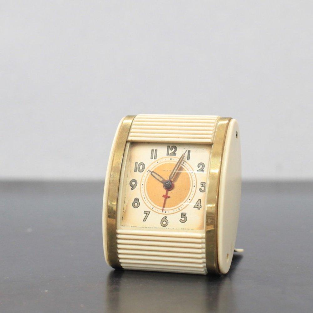 PH-CLOCK-44.JPG